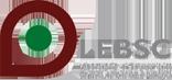 Lebsc