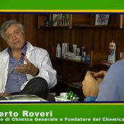 vdi interview Roveri