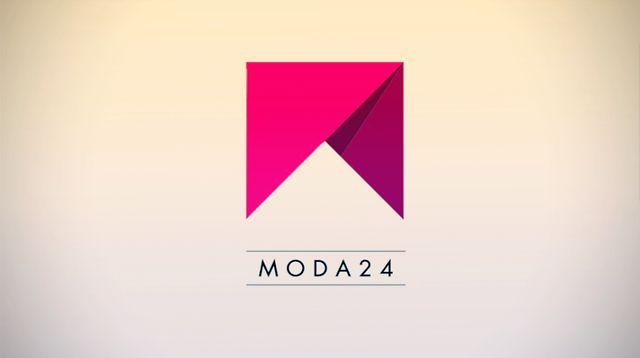 moda24