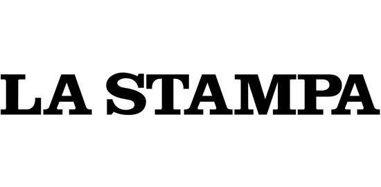 lastampa-logo