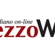 arezzo-web-it