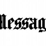 logo_il-messaggero-538x218