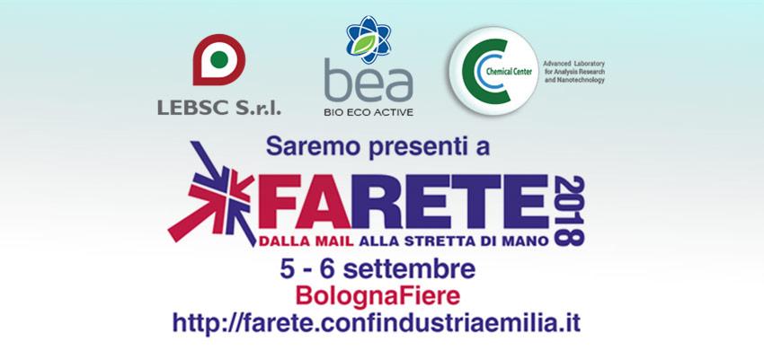 banner_farete_CC