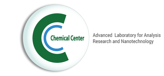 Chemical Center S.r.l