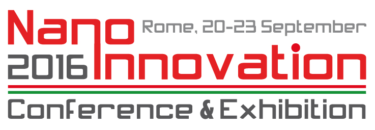 nanoinnovation-logo