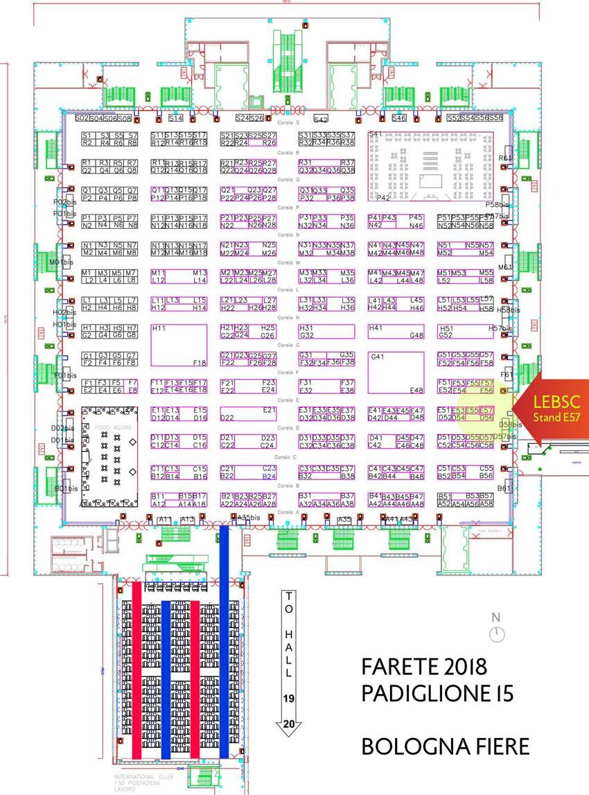 pad-15-Farete2018_850